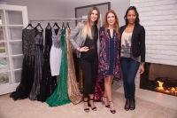 Awards Season Designer Showroom Pop-up Experience #59