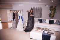 Awards Season Designer Showroom Pop-up Experience #65