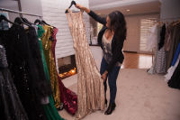 Awards Season Designer Showroom Pop-up Experience #55
