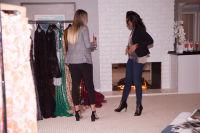Awards Season Designer Showroom Pop-up Experience #54