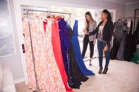 Awards Season Designer Showroom Pop-up Experience #53