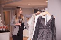 Awards Season Designer Showroom Pop-up Experience #52