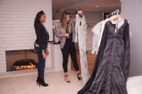 Awards Season Designer Showroom Pop-up Experience #45