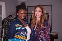 Awards Season Designer Showroom Pop-up Experience #47
