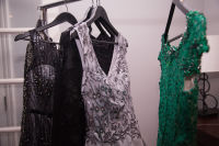Awards Season Designer Showroom Pop-up Experience #21