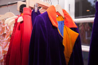 Awards Season Designer Showroom Pop-up Experience #20