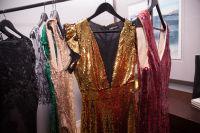 Awards Season Designer Showroom Pop-up Experience #16
