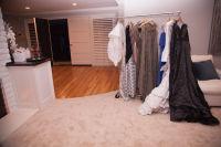 Awards Season Designer Showroom Pop-up Experience #10