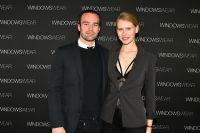 5th Annual WindowsWear Awards #8
