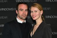 5th Annual WindowsWear Awards #9