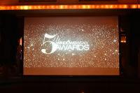 5th Annual WindowsWear Awards #13