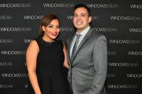 5th Annual WindowsWear Awards #16