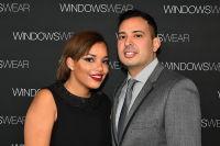 5th Annual WindowsWear Awards #17