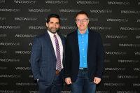 5th Annual WindowsWear Awards #19