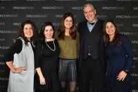 5th Annual WindowsWear Awards #23