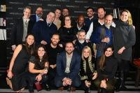 5th Annual WindowsWear Awards #30