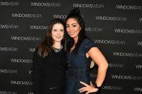 5th Annual WindowsWear Awards #53