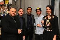 5th Annual WindowsWear Awards #63