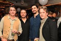 5th Annual WindowsWear Awards #64
