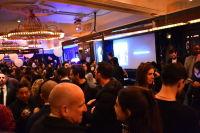 5th Annual WindowsWear Awards #76