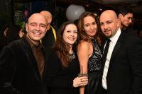 5th Annual WindowsWear Awards #78