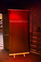 5th Annual WindowsWear Awards #113