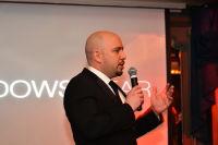 5th Annual WindowsWear Awards #119