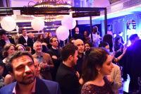 5th Annual WindowsWear Awards #121