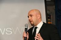 5th Annual WindowsWear Awards #124