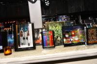 5th Annual WindowsWear Awards #125