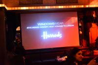 5th Annual WindowsWear Awards #132