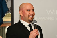 5th Annual WindowsWear Awards #143