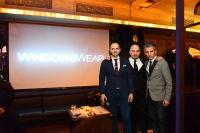 5th Annual WindowsWear Awards #148