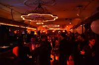 5th Annual WindowsWear Awards #185