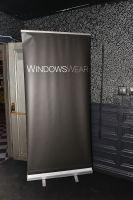 5th Annual WindowsWear Awards #198