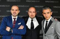5th Annual WindowsWear Awards #200