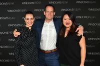 5th Annual WindowsWear Awards #212