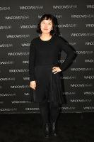 5th Annual WindowsWear Awards #230
