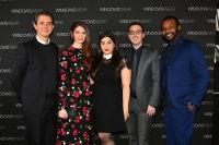 5th Annual WindowsWear Awards #235