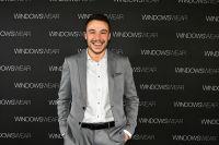 5th Annual WindowsWear Awards #249