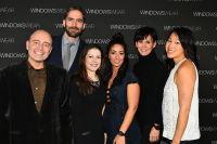 5th Annual WindowsWear Awards #252
