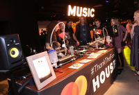 GRAMMYs Week Kicks Off at Mastercard's Masterpass #ThankTheFans House with Brandy Clark + Temecula Road! #5