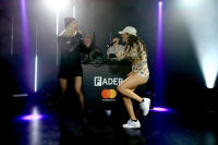The FADER and Mastercard at the Masterpass #ThankTheFans House #34