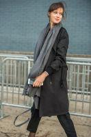 NYFW Street Style 2017: Day 6 #10