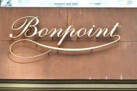 BONPOINT & THE SOCIETY OF MEMORIAL SLOAN KETTERING  KICK OFF THE 26th ANNUAL BUNNY HOP #122