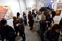 CLIO Art Fair #1