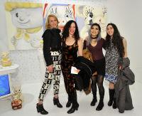 CLIO Art Fair #2
