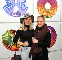 CLIO Art Fair #11
