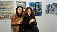 CLIO Art Fair #24