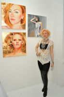 CLIO Art Fair #33